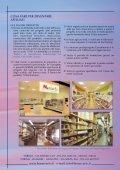 Operazione franchising - Le mercerie - Page 6