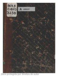 Analyse dos Lusiadas de Luiz de Camões (1859).preview.pdf