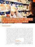 deMOcrAzIA epArtecIpAzIOne - Federazione Trentina delle ... - Page 5