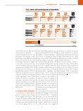 deMOcrAzIA epArtecIpAzIOne - Federazione Trentina delle ... - Page 7
