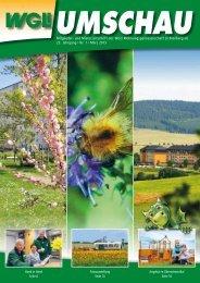 Fotoausstellung Seite 14 Angebot in Oberwiesenthal Seite 16 Hand ...