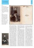 COLLEZIONISMO 48 - studio fotografico moreschi - Page 3