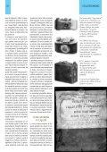 COLLEZIONISMO 48 - studio fotografico moreschi - Page 4