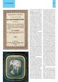 COLLEZIONISMO 48 - studio fotografico moreschi - Page 5
