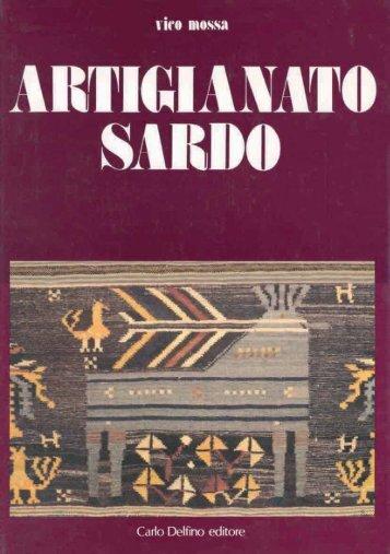 versione pdf - Sardegna DigitalLibrary