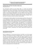 Here - Asian Borderlands Research Network - Page 7