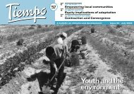 Issue 52, low resolution - Tiempo Climate Cyberlibrary
