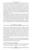 I capricci degli dei - Page 7