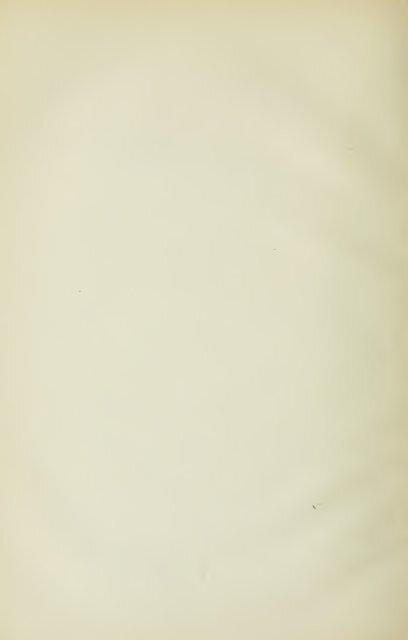 """Su le """"Poesie volgari"""", del Petrarca, nuove ricerche"""