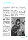 Natale 2004 Betlemme: casa del pane - Tagliuno - Page 4