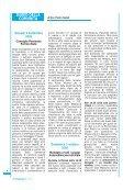 Natale 2004 Betlemme: casa del pane - Tagliuno - Page 5