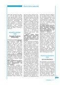 Natale 2004 Betlemme: casa del pane - Tagliuno - Page 6
