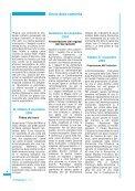 Natale 2004 Betlemme: casa del pane - Tagliuno - Page 7