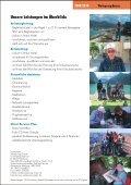 Der Katalog im *.pdf-Format - Weitsprung Reisen - Seite 3