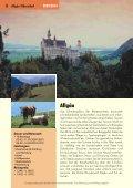 Der Katalog im *.pdf-Format - Weitsprung Reisen - Seite 6