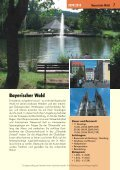 Der Katalog im *.pdf-Format - Weitsprung Reisen - Seite 7