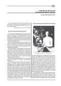Untitled - História da Medicina - Page 5