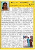 tutte di dio - Oasi della Gioia - Page 3