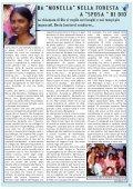 tutte di dio - Oasi della Gioia - Page 5