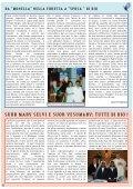 tutte di dio - Oasi della Gioia - Page 6
