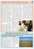tutte di dio - Oasi della Gioia - Page 7