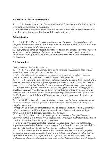 Voir - Collège de France