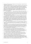 Voir - Collège de France - Page 2