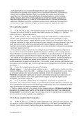 Voir - Collège de France - Page 5