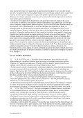 Voir - Collège de France - Page 6