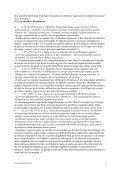 """1. 2. 6, 41, 4-10 (368) : Eludant nunc licet religiones: """"quid enim est ... - Page 2"""