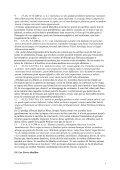 """1. 2. 6, 41, 4-10 (368) : Eludant nunc licet religiones: """"quid enim est ... - Page 3"""