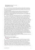"""1. 2. 6, 41, 4-10 (368) : Eludant nunc licet religiones: """"quid enim est ... - Page 5"""