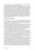 """1. 2. 6, 41, 4-10 (368) : Eludant nunc licet religiones: """"quid enim est ... - Page 6"""