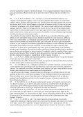 """1. 2. 6, 41, 4-10 (368) : Eludant nunc licet religiones: """"quid enim est ... - Page 7"""