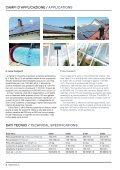 SOLA-TECS C Pulitori solari / Solar Cleaner - bei Cleantecs GmbH - Page 2