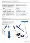 SOLA-TECS C Pulitori solari / Solar Cleaner - bei Cleantecs GmbH - Page 3