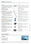 SOLA-TECS C Pulitori solari / Solar Cleaner - bei Cleantecs GmbH - Page 4