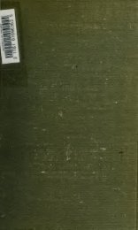 Vitae Sanctorum Hiberniae - University of Toronto Libraries