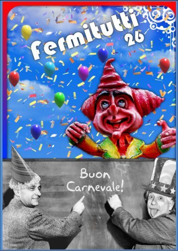 Download PDF - Fermi