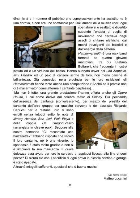 Download PDF - Fermi