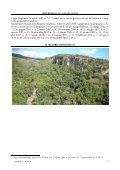 patrimonio storico culturale - Comune di Castelsilano - Page 2