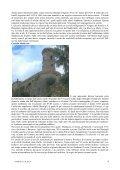 patrimonio storico culturale - Comune di Castelsilano - Page 4