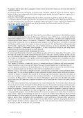 patrimonio storico culturale - Comune di Castelsilano - Page 5