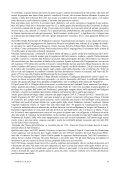 patrimonio storico culturale - Comune di Castelsilano - Page 6