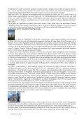 patrimonio storico culturale - Comune di Castelsilano - Page 7