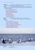 Dizionario del Mare - Vesuvioweb - Page 7