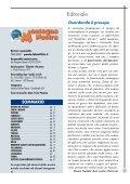 MONTAGNA NOSTRA - Torrio - Page 5