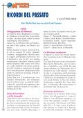 MONTAGNA NOSTRA - Torrio - Page 6
