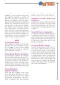MONTAGNA NOSTRA - Torrio - Page 7
