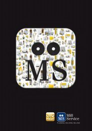 Download - Mill Service